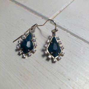 Kendra Scott Juniper Small Earrings